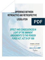 retrospective v retroactive.pdf