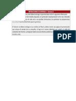 primera entrega.pdf
