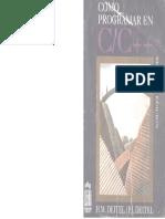 PROG-como programar en c - c++ (deitel - deitel).pdf