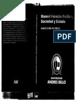 89383608-brunet-bruce-marcelo-manual-de-derecho-politico-sociedad-y-estado-151006201330-lva1-app6891.pdf