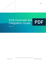 eas_overview_and_integration_guide_r1p3.pdf