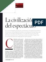 lasociedad del espectaculo vargas llosa.pdf