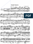 Concerto No 1 in e minor Op 11 (Piano).pdf