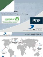A TEC Presentation, About A TEC.pptx
