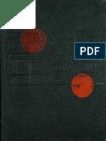 120169193-Istoria-Bucurestilor-1966-C-Giurescu.pdf