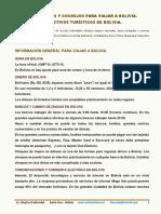 Bolivia_Turismo_Esp.pdf