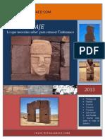 GUIA ARQUELOGIA BOLIVIA.pdf