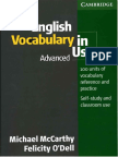 English-Vocabulary-in-Use-Advanced-with-Answers.pdf