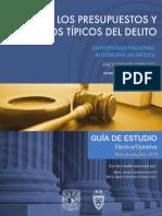 Guia_Teoria_de_los_Presupuestos.pdf
