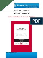 Guía Romeo y Julieta.pdf