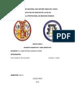 HISTOLOGIA-II-aparato-digestivo-tubo-digestivo.docx