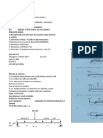 Mccormac PDF Reacciones