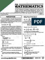 Pratiyogita Kiran March 2012.pdf