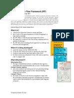 Trab Em Ontologia Formal (Teoria Da Informação)