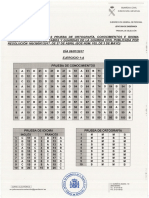 Plantilla Respuesta 09-07-2017