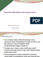 1.10 Fisika Cairan.pptx