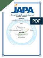 DIDACTICA-ESPECIAL-DE-LA-LENGUA-ESPANOLA.docx