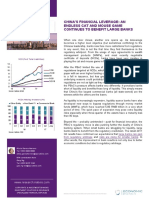 Natixis China Leverage