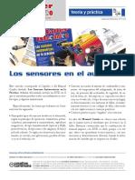 sensores en el automoviiiil.pdf