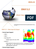 ENVI_5.2_whats_new