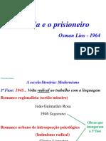 Lisbela_e_o_prisioneiro(versao1) (1).pdf