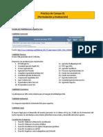 PC01 DIGEAN