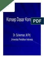 KONSELING_(KONSEP_DASAR)_[Compatibility_Mode].pdf