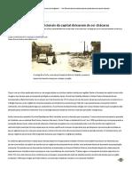 Há 100 anos bairros tradicionais da capital deixavam de ser chácaras - Gerais - Estado de Minas.pdf