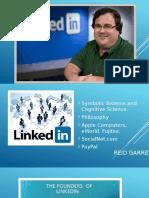 Linkedin.pptx
