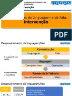 Linguagem Site Final