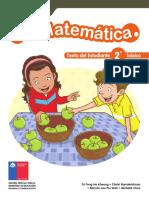 Matematicas 2 basico estudiante.pdf