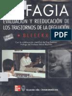 Bleeckx Didier - Disfagia - Elevaluacion Y Reeducacion De Los Transtornos De La Deglucion.pdf