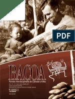 bacoa 02