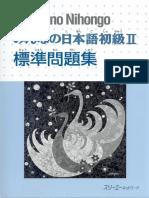 plan key.pdf