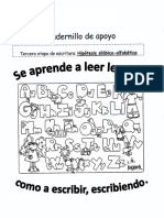 2. CUADERNILLO SILA_BICO- ALFABE_TICO(1).pdf-1786361394.pdf