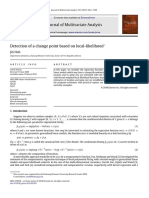 Detection of a change point based on local-likelihood.pdf