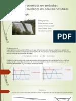 Transito_de_avenidas_embalses.pdf
