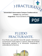 FLUIDO FRACTURANTE.pptx
