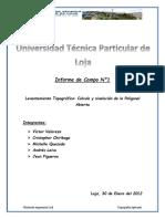 123011369-Informe-Poligonal-Abierta.docx
