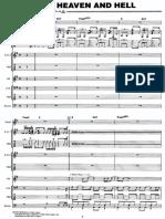 337661558-Zakk-wylde-book-of-shadows-guitar-tablature-songbook-pdf.pdf