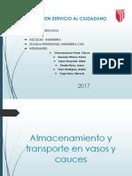 _ALMACENAMIENTO_Y_TRANSITO_EN_VASOS_Y_CAUCES.pdf