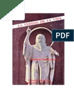 La Verdad De La Vida MASAHARU TANIGUCHI.pdf