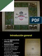 SACROSANCTUM CONCILIUM.pdf