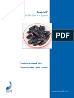 DC Brochure 06 Mussel en S Size
