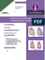 enfermedad pericardica.docx