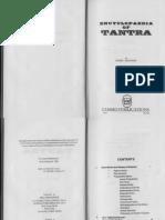 Vol 3.pdf