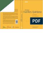 Enrique Fuentes Quintana_economia española.pdf