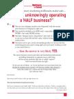 Piranha Marketing Sales Letter.pdf
