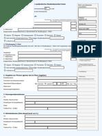 zulassungsantrag.pdf