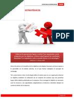 EE.T2 (Estrategia Empresarial Tema2).pdf